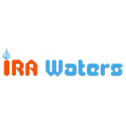 Ira Products